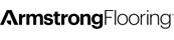 armstrongflooring logo