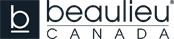 beaulieucanada logo