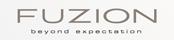 fuzionflooring logo