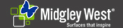 midgleywest logo