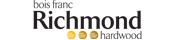 richmondhardwood logo