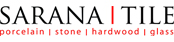 saranatile logo