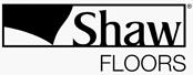 shawfloors logo